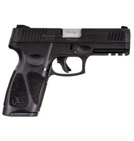 """Taurus G3 9mm 4"""" bbl, 15+1, 17+1"""