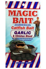 Magic 10oz Magic 25-12 Garlic & Chicken Blood