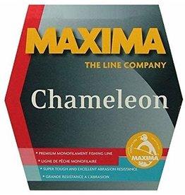 Maxima Maxima Chameleon 250 Yds 25#