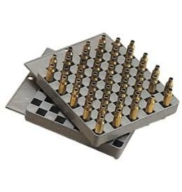 MTM MTM Case Gard Universal Small Loading Tray