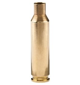 Hornady LNL Modified Case 7mm Wby Mag