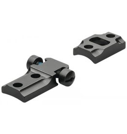 Leupold STD Bases for Winchester Mod 70
