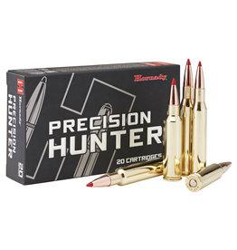 Hornady Hornady Precision Hunter 6.5 Creedmoor 143 Gr ELD-X