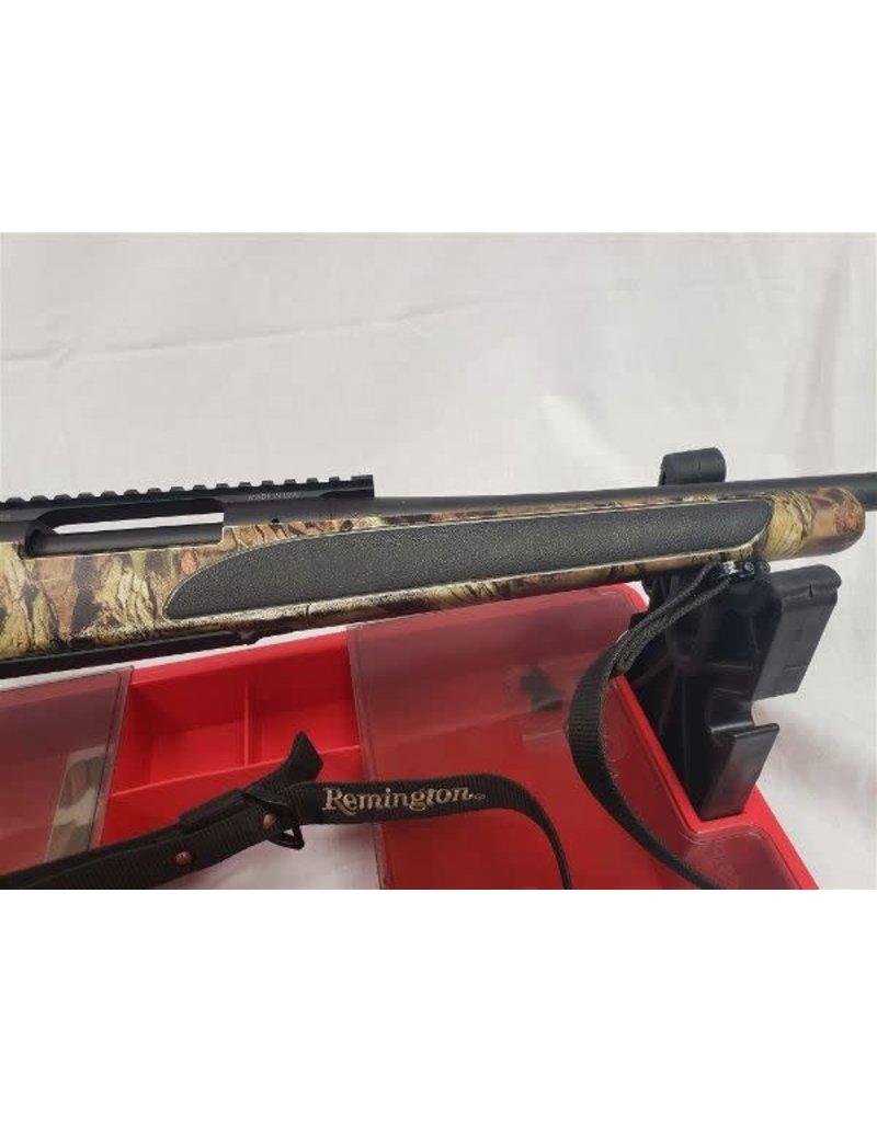 Remington Mod 700 - .300 Win Mag