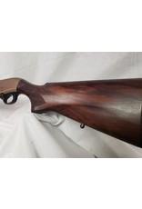 """Beretta A400 Xplor 20 ga 28"""""""