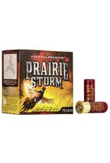 FEDERAL - STANDARD CAT Federal Prairie Storm 20ga #3 1-1/4 Oz #4 - 25 Count