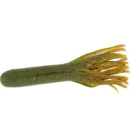 "Dry Creek Dry Creek Tube 4 1/2"" Snake River Craw"
