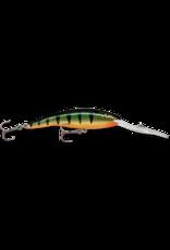 Rapala Rapala Deep Tail Dancer  7/16 oz Flash Perch