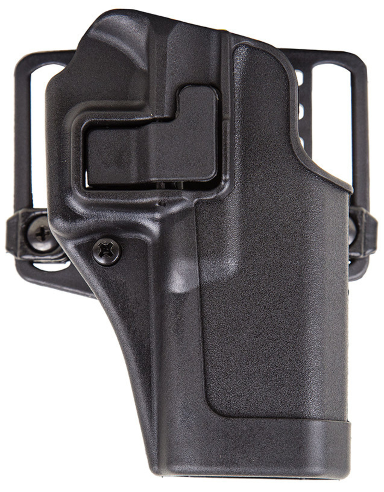 BLACK HAWK PRODUCTS Blackhawk Holster for Ruger P85 & P89
