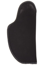 BLACK HAWK PRODUCTS Blackhawk Holster w/ Clip for .22-.25 Autos - LEFT Hand