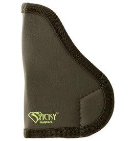 STICKY HOLSTERS Sticky Holster SM-5 Fits Glock 42