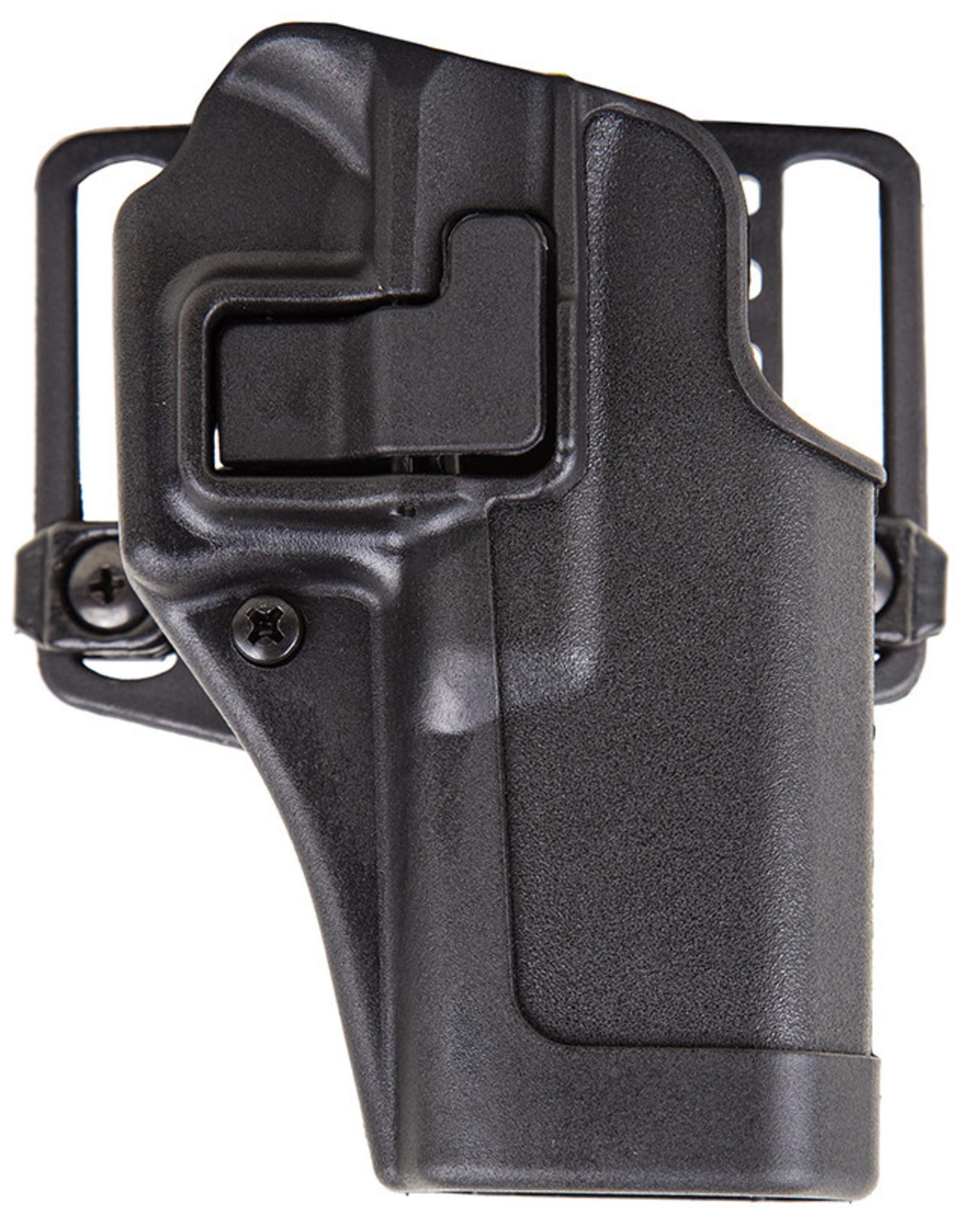 Blackhawk Blackhawk Holster for Colt 1911 RH