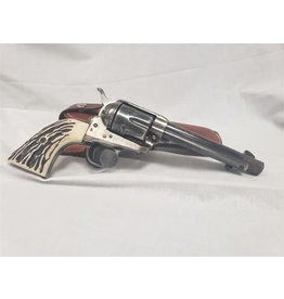 Great Western Arms Six Shooter .22 LR