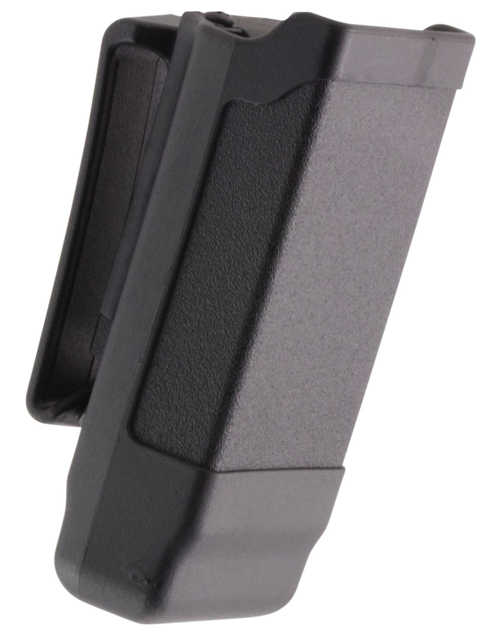 BLACK HAWK PRODUCTS Blackhawk Single Magazine Case 9mm/40 & Single Row 10mm/45