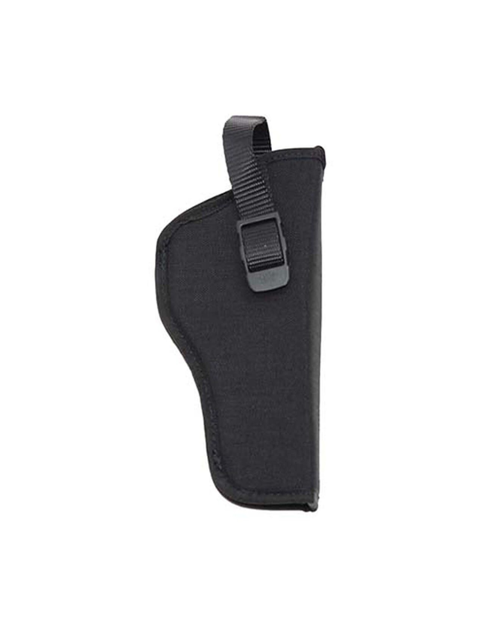 "Blackhawk Blackhawk Holster for 4.5-5"" Large Autos Open Ended - RH"