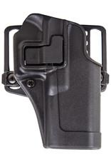 Blackhawk Blackhawk Holster for Glock 43