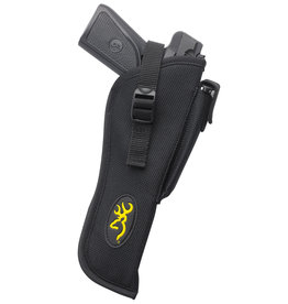 Browning Browning Buck Mark Holster w/ Mag Pouch
