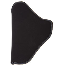 BLACK HAWK PRODUCTS Blackhawk Holster for w/ Clip For Glock 26/27