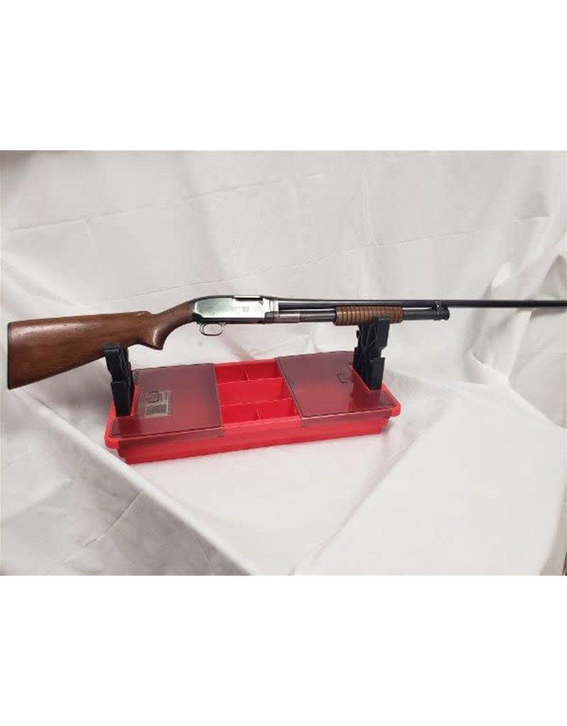 """Winchester Mod. 12 - 20 ga - 26"""" bbl"""