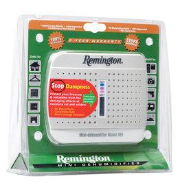 REMINGTON ACCESSORIES Remington Safe Dehumidifier