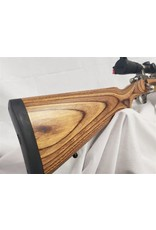 Ruger M77 MKII .338 Win Mag