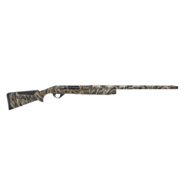 "Benelli Super Black Eagle III (SBE3) 12 ga 28"" bbl Mossy Oak Shadow Grass Blades"