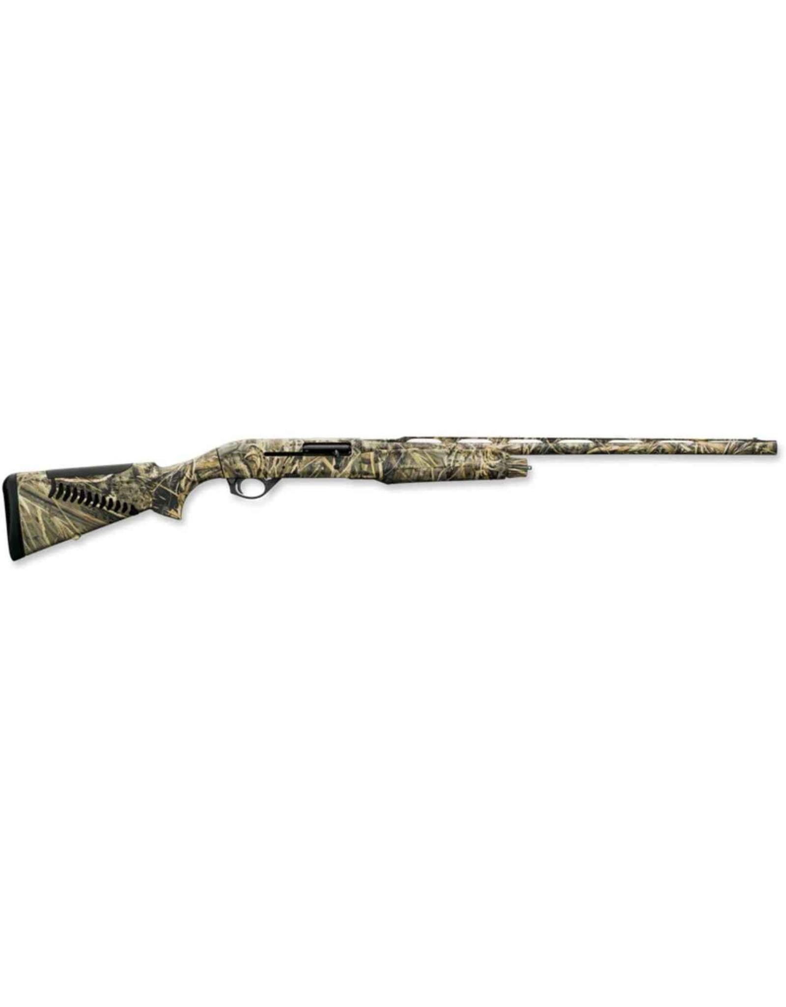 "Benelli M2 12ga 28"" bbl Mossy Oak Shadow Grass Blades Camo"