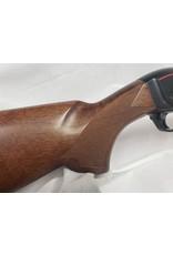 """Winchester SX3 12ga 3"""""""