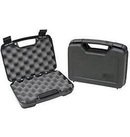 MTM MTM Case Gard Single Handgun Case - Blk