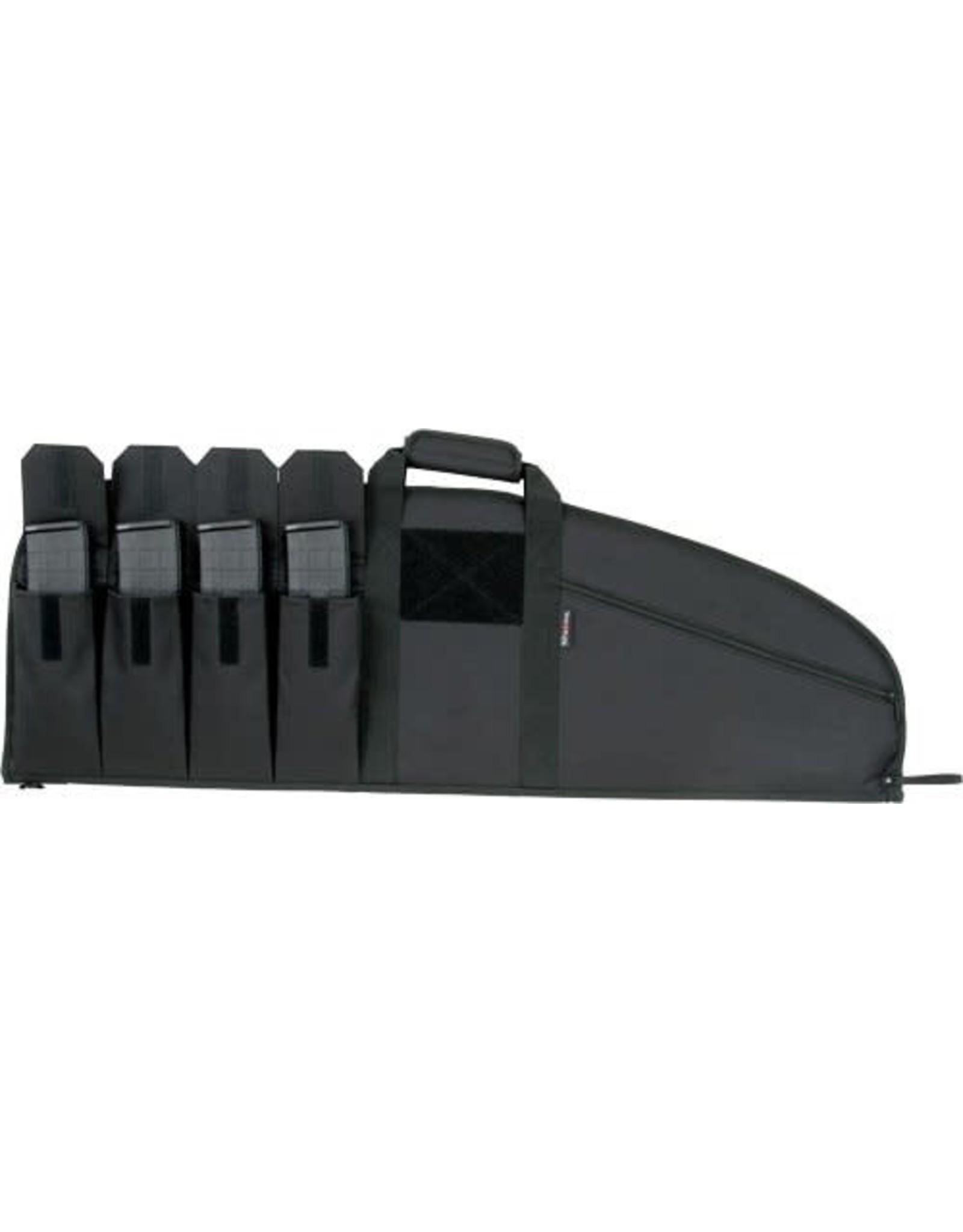 "Allen Allen Tactical Rifle Case 37"""