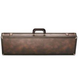 Browning Leather Gun Case