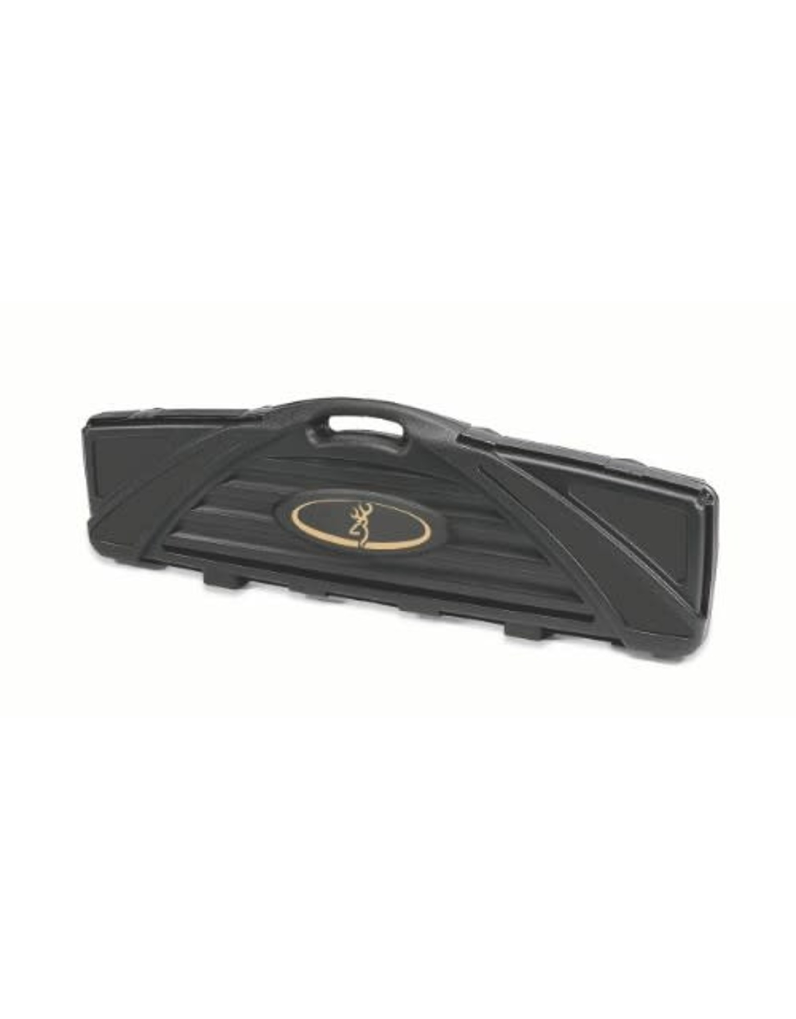 Browning Dual Gun Hard Case Range Gear