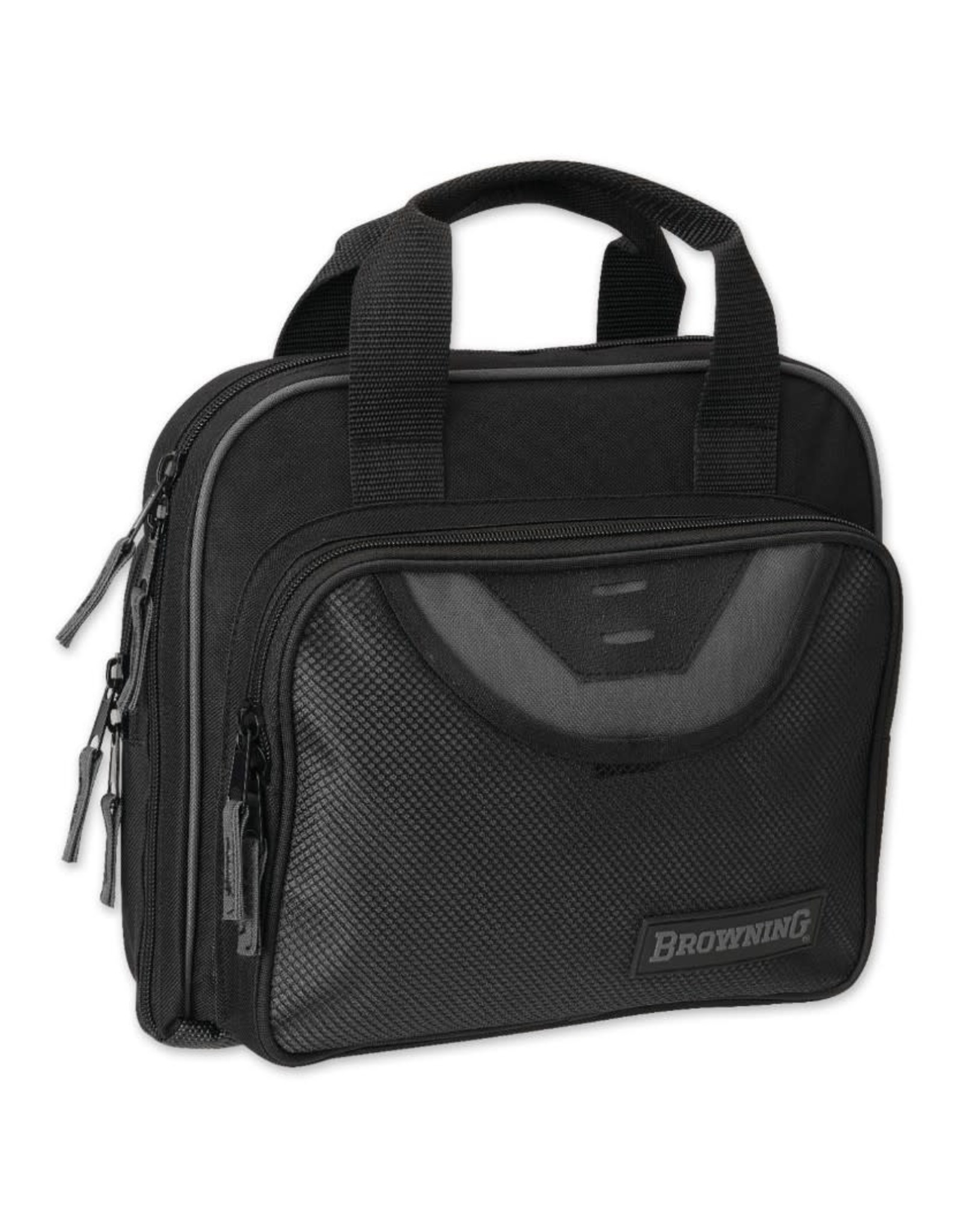 Browning Browning Crossfire Double Pistol Case