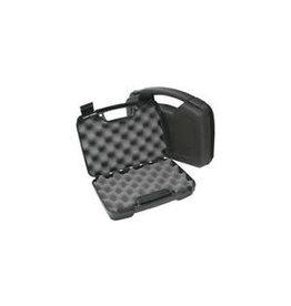 MTM MTM Case Gard Single Handgun Case - Black