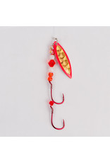Kokabow Kokabow Fishing Tackle Spinner - Talon