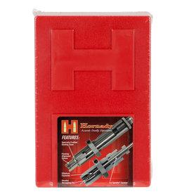 Hornady Hornady 2 Die Set - 7mm WSM