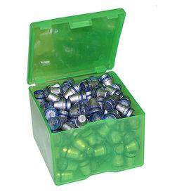 MTM MTM Cast Bullet Box