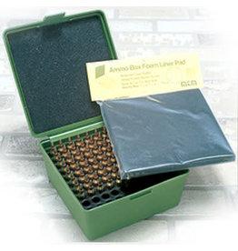 MTM Ammo Box Foam Liner Pad