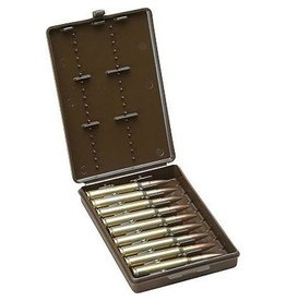 MTM MTM Large Rifle Ammo Wallet