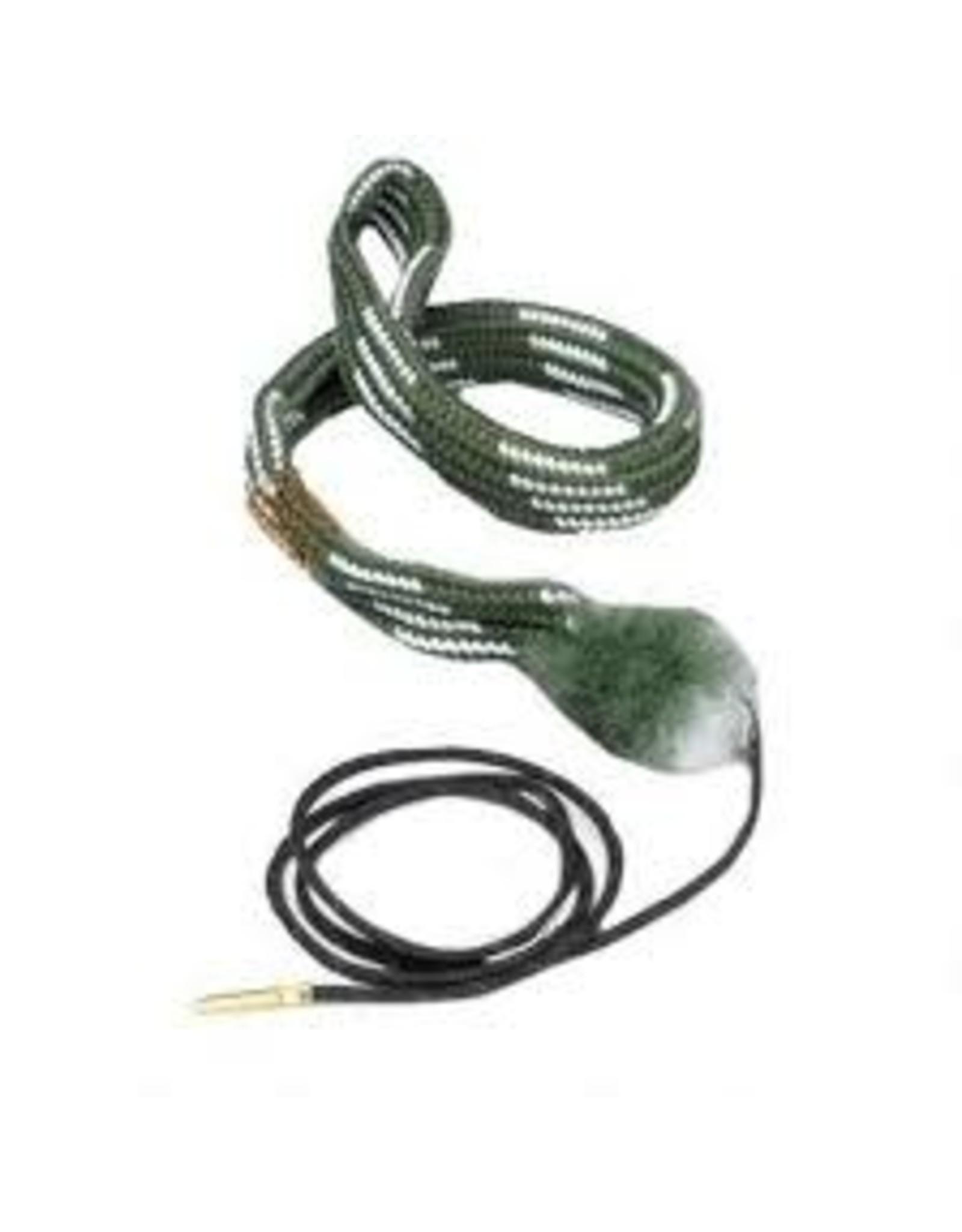 HOPPE'S Hoppe's Bore Snake 16 GA