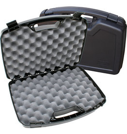 MTM MOLDED PRODUCTS MTM Case Gard 2-Pistol Handgun Case