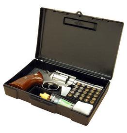 MTM MTM Pistol Handgun Storage Box