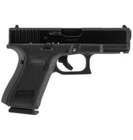 GLOCK Glock G19 Gen 5 9mm 15rnd