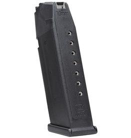 GLOCK Glock G20 10mm Magazine - 10 Rnd