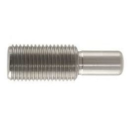 Hornady Neck Turn Mandrel .25 Cal