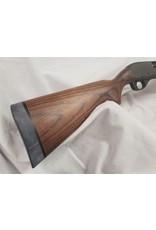 "Remington 870 Express Magnum 12 ga 28"" bbl 3-1/2"" Chamber"