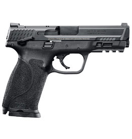 """SMITH & WESSON Smith & Wesson M&P 40S&W M2.0 4.25"""" bbl 15rd Ambi Safety"""