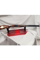 "Remington 3200 12ga 30"" bbl w/ Bird Dog Receiver"