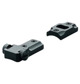 LEUPOLD Leupold Dual Dovetail 2 Piece Base - Winchester 70/670/770/70A