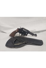 Smith & Wesson 10-5 - .38 Special 6 Round - w/ Holster